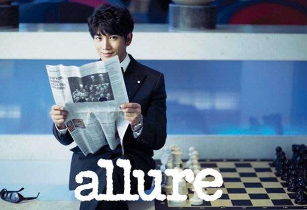 20121214_seoulbeats_ji_sung