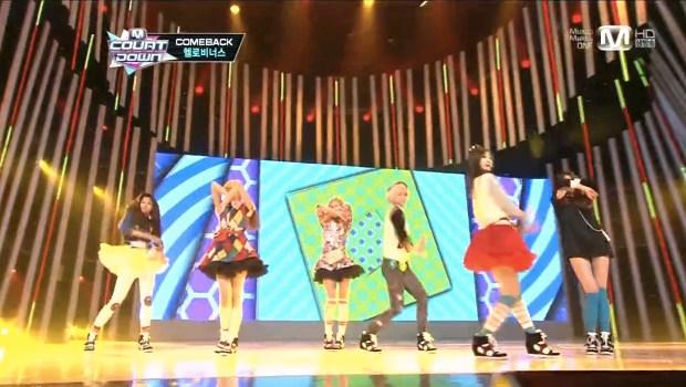20121215_seoulbeats_musicshows