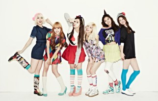 20121216_seoulbeats_hellovenus