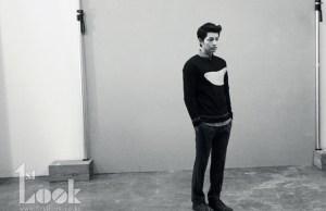 20121218_seoulbeats_songjoongki3