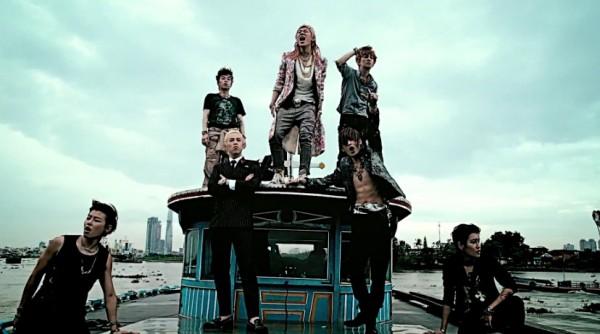 20121222_seoulbeats_Block b