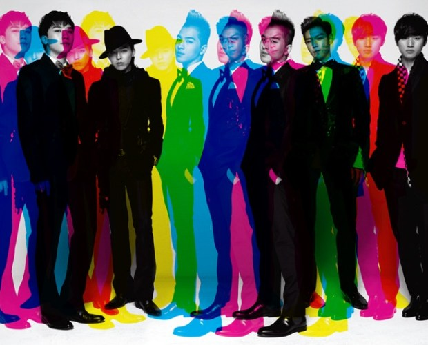 20121222_seoulbeats_big_bang_spin