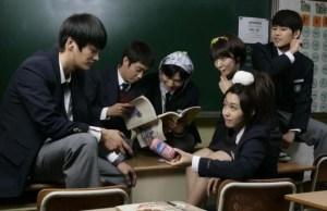 20121222_seoulbeats_reply_1997