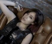 Aftermath Update: What's Next for T-ara, CCM, and Hwayoung?