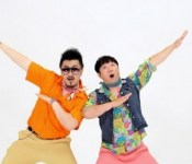 Get to Know Your Groups with Weekly Idol