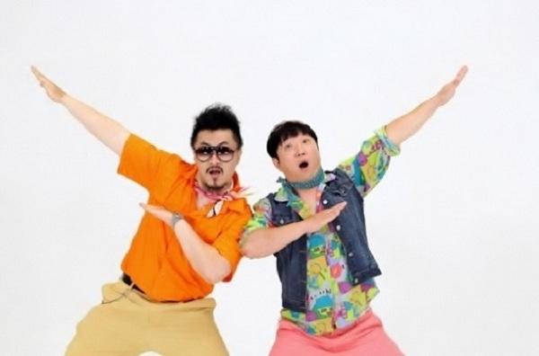 20121228_seoulbeats_junghyungdon_defconn_weeklyidol