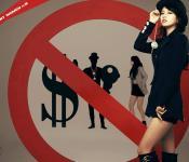 Korean Through K-pop 101: The Bean Paste Girl