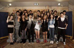 201301013_seoulbeats_seoulsummit_idols