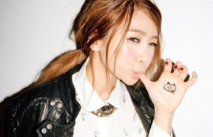 20130108_seoulbeats_jea_browneyedgirls
