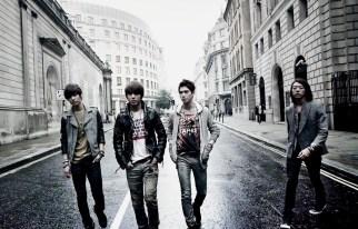 20130118_seoulbeats_cn_blue_2