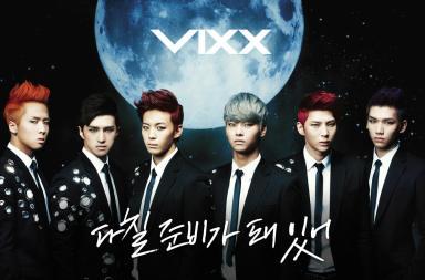 20130124_seoulbeats_vixx