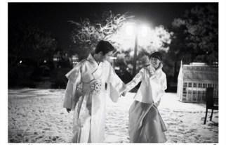 20130125_seoulbeats_sunyewedding