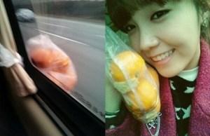 20130204_seoulbeats_apink_eunji