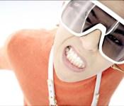 K-pop's Not All Gold and Diamonds, Boy