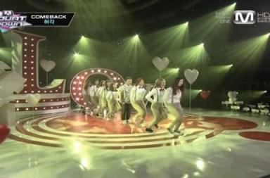 20130210_seoulbeats_huhgakcover