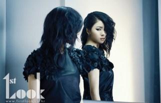 20130214_seoulbeats_shin_se_kyung