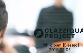 20130217_seoulbeats_clazzicover