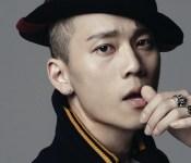 Spotlight: Lim Yoon-taek The Superstar