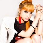 20130223_seoulbeats_2ne1_park_bom_complex