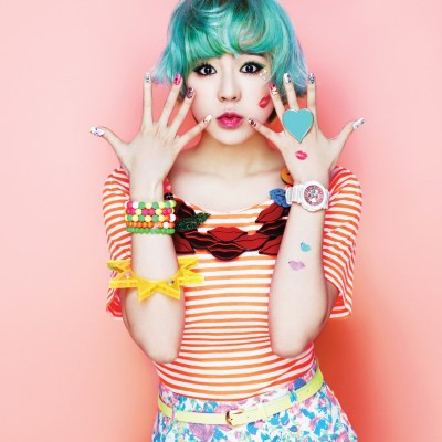 20130224_seoulbeats_snsd_sunny_baby_g