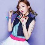 20130224_seoulbeats_snsd_taeyeon_baby_g
