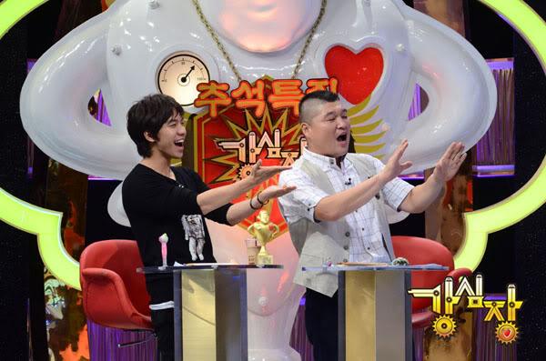 20130228_seoulbeats_strongheart_leeseunggi_kanghodong