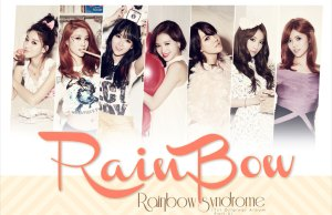 20130214_seoulbeats_Rainbow_syndrome