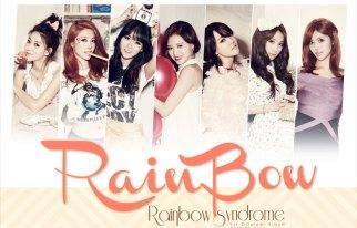 20130214_seoulbeats_Rainbow_syndrome