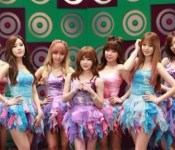 T-ara Troubles: Trooping on with Subgroups