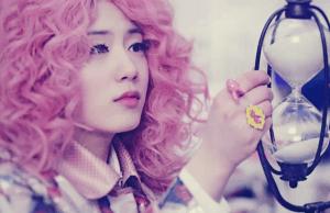 20130306_seoulbeats_davichi_hyoyoung