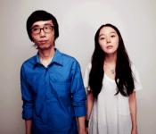 K-pop Indie Gem: Raspberry Field
