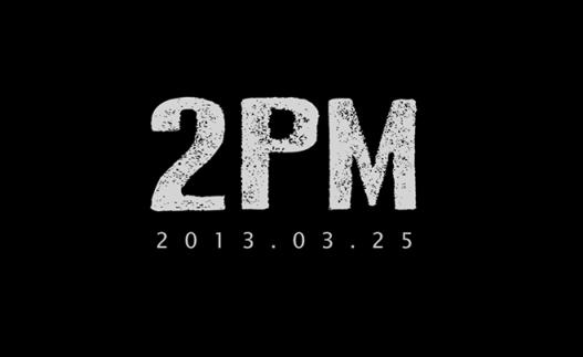 20130324_seoulbeats_2PM