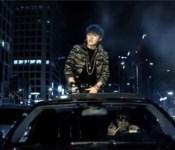 "Hip Hop Labels, Traffic Violations, and M.I.B's ""Nod Along"""