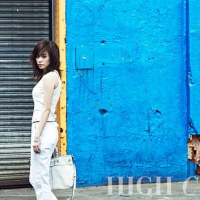 20130418_seoulbeats_han_hyo_joo_high_cut_5