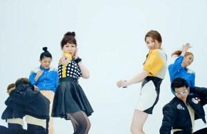 20130420_seoulbeats_15&cover