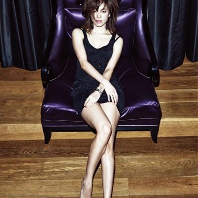 20130420_seoulbeats_han_hyo_joo_3