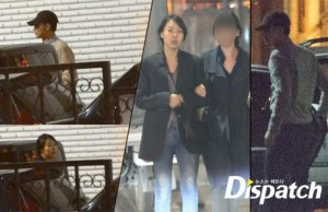 20132404_seoulbeats_kimminheejoinsung