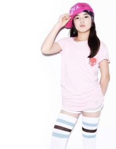 20130422_seoulbeats_gpbasic_janey