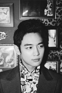 20130503_seoulbeats_shinee_minho