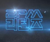 "2PM Drops MV for ""A.D.T.O.Y."" and Comes Back for ""2PM Returns"""