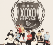Week in Review: This XOXO Love