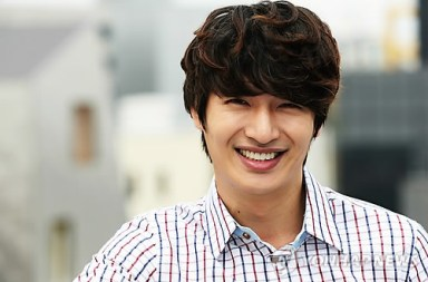 20130523_seoulbeats_sonhoyoung3