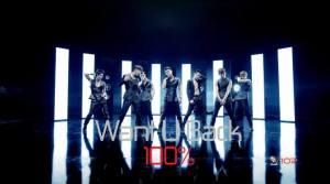 20130526_seoulbeats_100_wantuback