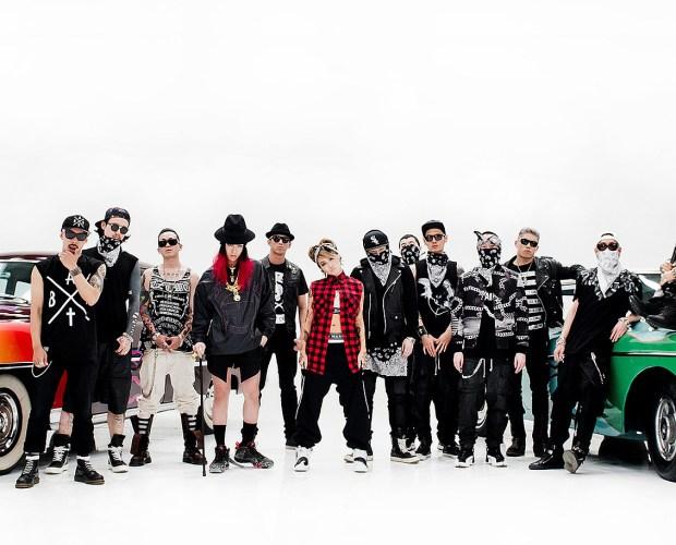 20130528_seoulbeats_2ne1_cl