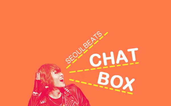 20130604_seoulbeats_chatboxsmall_lg