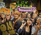 Nick Cannon's Show: Not the End of the K-pop World