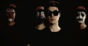 20130604_seoulbeats_sane2