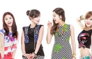 20130604_seoulbeats_thegloss2