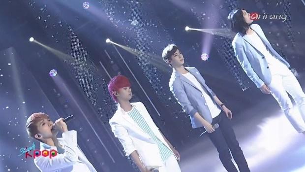 20130609_seoulbeats_vixx