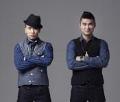 Roundtable: Is Korean Hip-Hop Getting a Bad Rap?